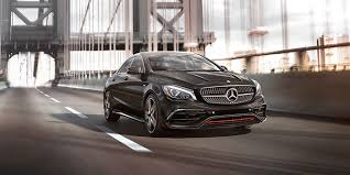 mercedes amg lease specials class mercedes special offers mercedes purchase lease