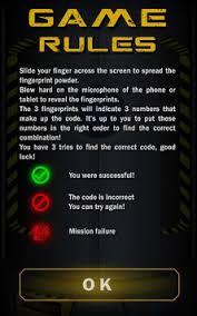 the powder apk chrono bomb en apk free board for android