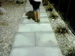 garden paver designs gkdes com