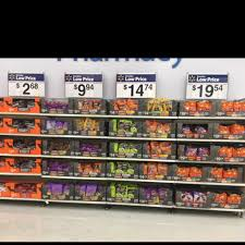 find out what is new at your hanover walmart supercenter 495
