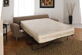 Comfort Dreams Mattress Sofa Fashion Bed Group Air Dream Sleeper Sofa Mattress Memory Foam