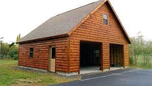 cabin plans with garage cedar knoll log homes garage designs garage designs garage designs