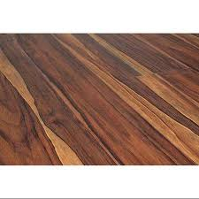 cheap vinyl plank flooring sale find vinyl plank flooring sale