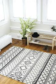 Rug In Bathroom Bathroom Area Rugs Large Bathroom Rugs Are More Effective And Tidy