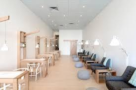 Nail Salon Design Ideas Nail Salon Design Ideas Home Interior - Nail salon interior design ideas