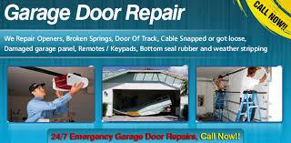 Overhead Garage Door Problems Frederick Garage Door Repair Garage Doors Opener Repair In