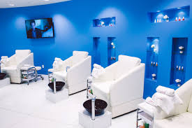 nail salons in cote st luc salons nails art