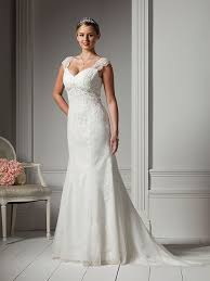 wedding day dresses day wedding dresses wedding dresses wedding ideas and inspirations