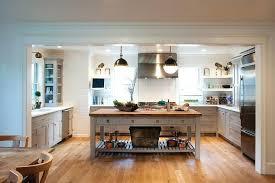 freestanding kitchen islands kitchen freestanding island altmine co