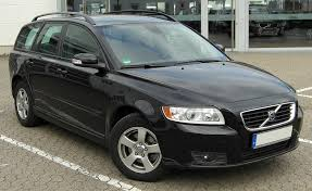 volvo s40 volvo s40 1 8 2007 auto images and specification