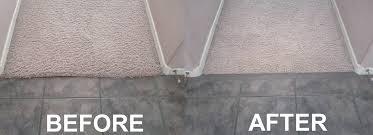 carpet vinyl transition meze