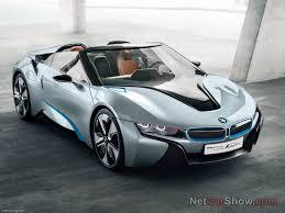 bmw concept bmw concept car lester hein