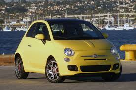 2012 fiat 500 first drive photo gallery autoblog