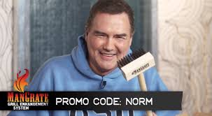 norm macdonald worst or best commercial endorsement ever youtube