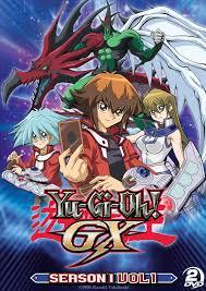 yu gi oh gx anime voice over wiki fandom powered by wikia