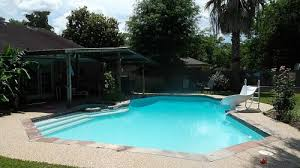 where can you buy a house u0026 pool for 100 000