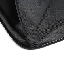 40l solar energy heated shower bathing bag foldable outdoor 40l solar energy heated shower bathing bag foldable outdoor camping hiking water bags non toxic pvc pure black shower bag adult in water bags from sports