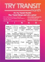 try transit try transit html gotriangle