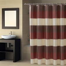 Purple And Brown Shower Curtain Shower Curtains Vinyl U0026 Fabric Croscill