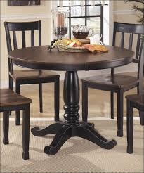 furniture ashley furniture 3 piece table set japanese dining