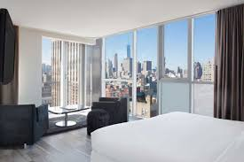 packages u0026 specials luxury soho hotels hotel on rivington