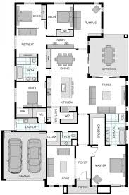 house plan download bungalow plans with butlers pantry adhome