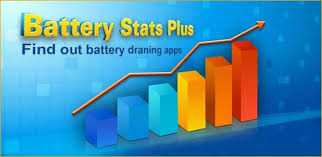 better battery stats apk free software apk file mod and many more