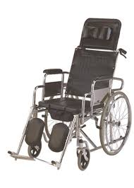 reclining shower chairs for disabled best chairs gallery