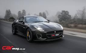 jaguar d type pedal car jaguar f type archives carmag co za