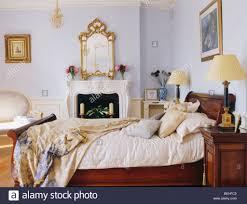 bedroom fireplace in bedroom bedroom combination fireplace