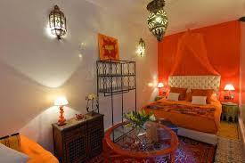 chambre atlas chambre zayane picture of riad zayane atlas marrakech tripadvisor