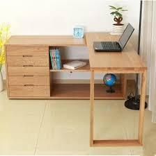 Corner Desk Ebay Solid Oak Corner Computer Desk With Hutch Desks Ebay Cupboard
