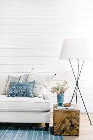 Seventeen Zebra Darling Bedroom Set 1478 Best White Living Rooms Images On Pinterest Living Spaces
