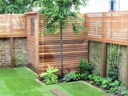 Garden Dividers Ideas Garden Dividers Modern Garden Edging Ideas Garden Separator Ideas