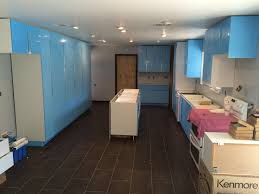 Kitchen Design Jacksonville Florida Need An Ikea Kitchen In Jacksonville Or Orlando Call Assemblymen