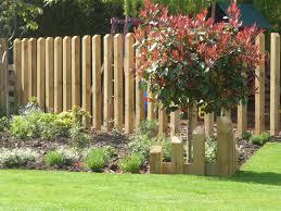 fencing pergolas u0026 trellis work jw landscapes