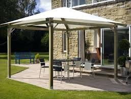 Patio Gazebos On Sale New Patio Canopy Gazebo And 21 10 X 12 Regency Ii Intended For