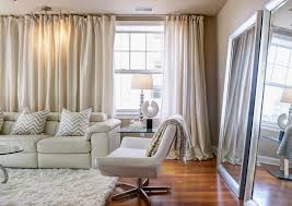 Window Treatments Living Room Curtains Stunning Red Curtains For Living Room 40 Amazing