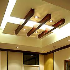 gypsum board false ceilings designs u2014 l shaped and ceiling