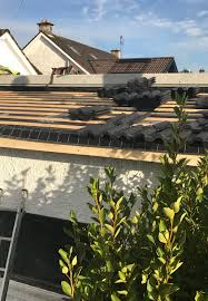 urban roofing dublin roof repairs roofing services