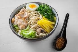 formation cuisine japonaise cours de cuisine l de la cuisine japonaise à strasbourg le jeudi