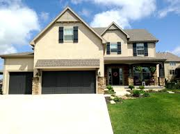 exterior paint upload photo of house and for opinion color schemes