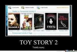 Memes De Toy Story - toy story 2 by percyfan45 meme center