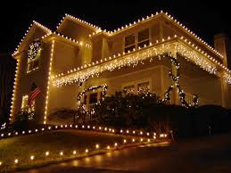 classy christmas lights cheminee website