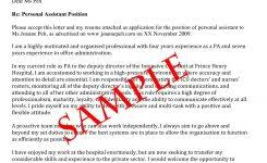 recommendation letter request sample recommendation letter 2017