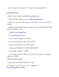College Admission Resume Objective Examples by Join Project 1 9 90 Own Your Business