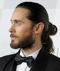 length hair neededfor samuraihair samurai hairstyles hair is our crown
