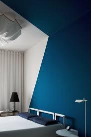 pittura soffitto decorazione soffitti guida 40 idee per un soffitto unico e