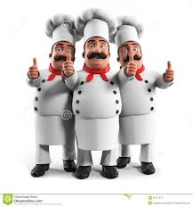 funny kitchen chef royalty free stock image image 25472856