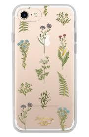 online native plants new zero gravity native plants iphone 7 7 plus case fashion online